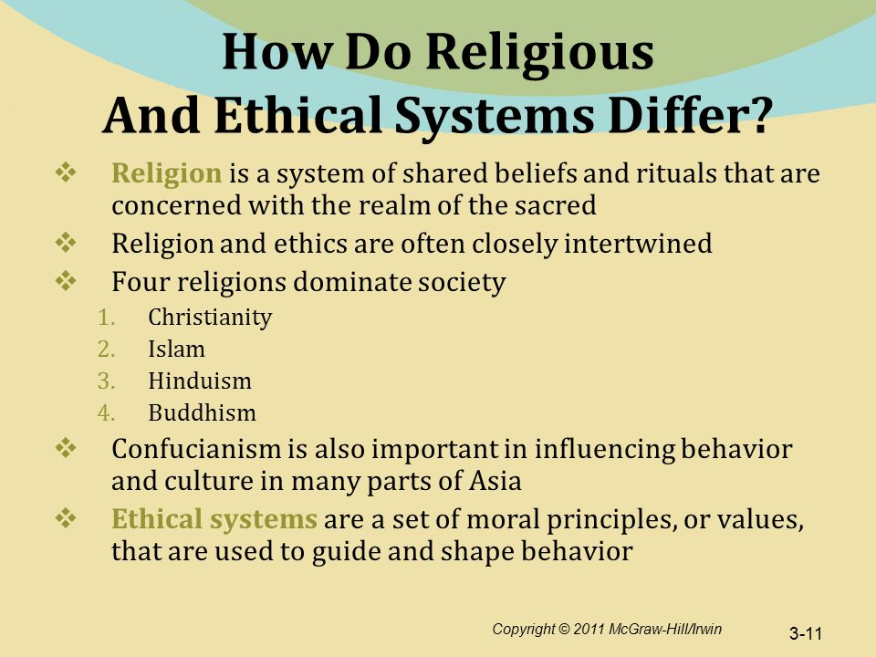 ethical systems are For very detailed discussion of both technological and non-technological ethical issues that face it pros from systems admins to programmers to isps, see stephen northcutt's book it ethics handbook,  read next home » security » ethical issues for it security professionals author deb shinder.