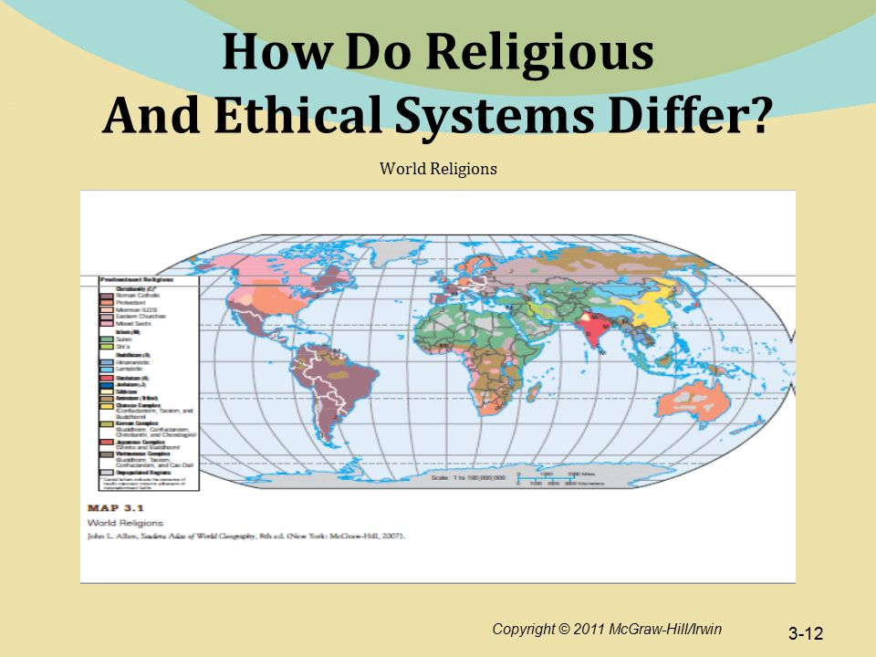 chinese religious and ethical systems Islamic ethics and the controversy about the moral heart of confucianism   prescriptive formulation of the golden rule in the jewish and chinese  confucian ethical traditions  the study suggests that the popular belief that  the two ethical systems are radically different  on the harmony of religions  and philosophy.