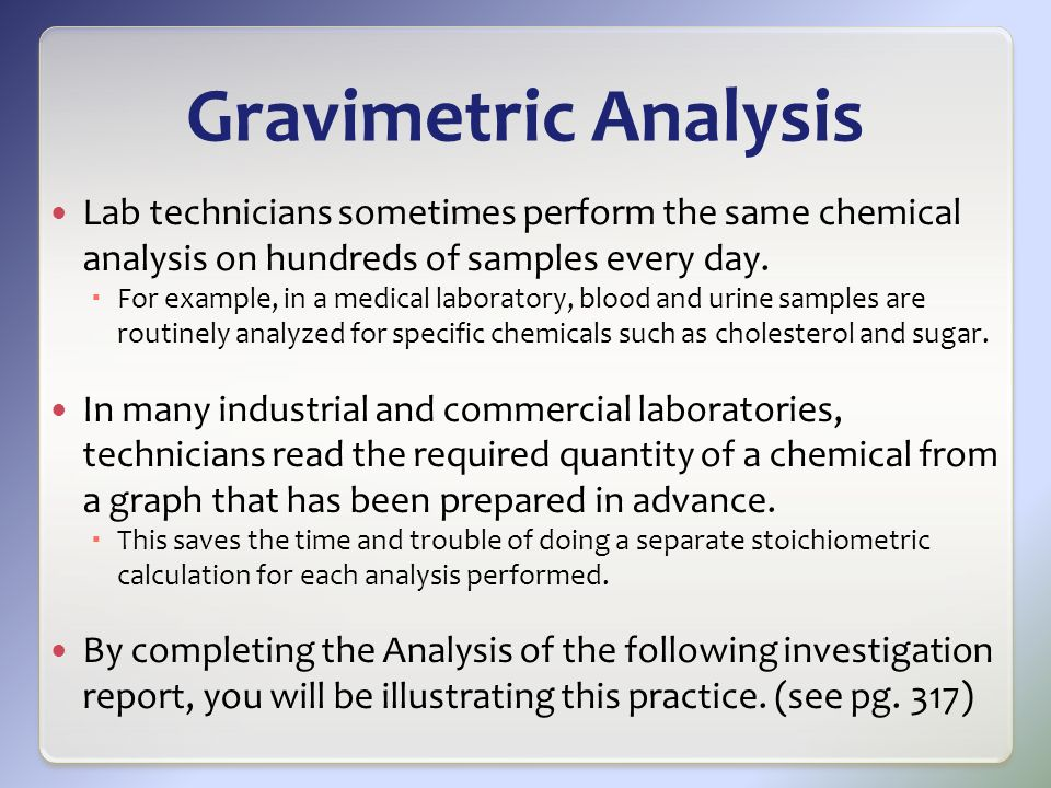 Thermal analysis of petrochemicals: application booklet.