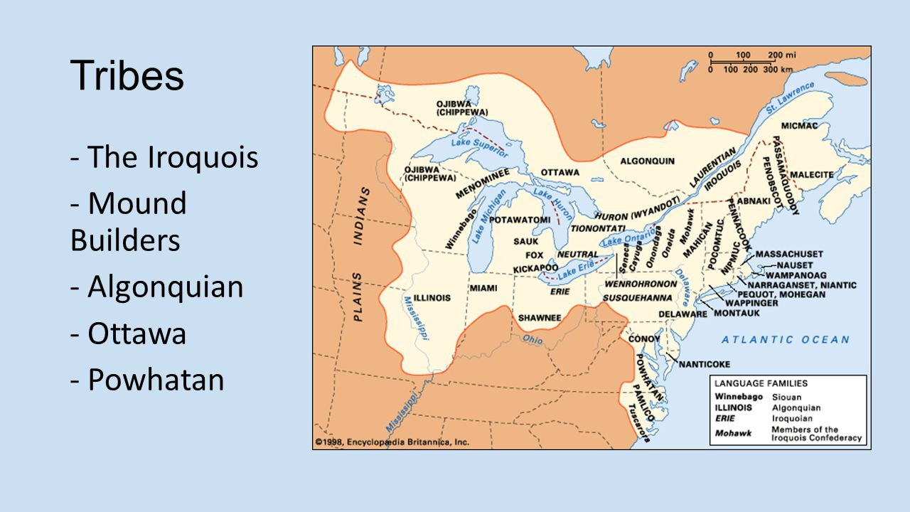 a comparison of the micmac and the iroquois confederacy Who were the iroquois' enemies a: the iroquois were a native confederacy whose territories were originally within the boundaries of modern-day new york state.