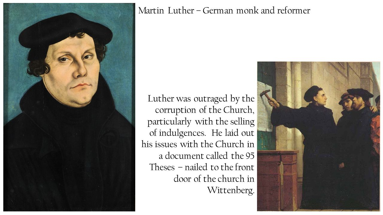"did erasmus lay the egg luther This caused many to say, ""erasmus laid the egg which luther hatched"" although  erasmus was ""the prince of the humanists"" in europe, he was still a very."