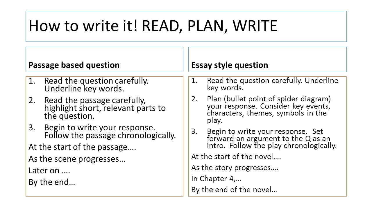 the argument style essay The best place to buy an argumentative essay sample you will no longer have to consult a respective style guide every time you have to write a quotation.