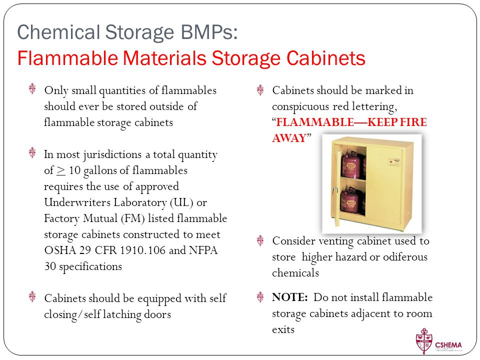 Wilray Flammable Storage Cabinet Flammable Storage Cabinet
