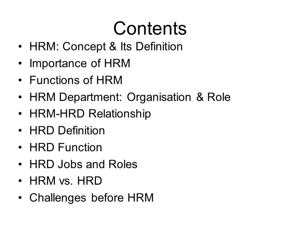 the definition of human resource management Adp's global hr and human resources management can help strengthen your core hr function so your business can thrive the nature of global hr has changed in many organizations global hr has had to prove its role in enabling growth and improving the bottom line.
