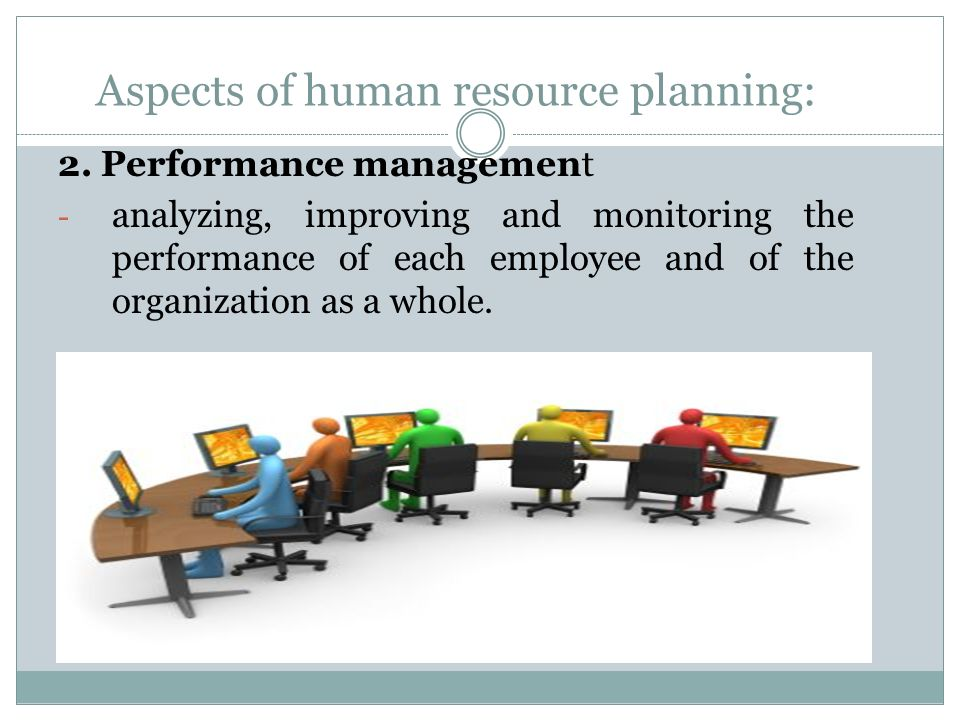 the theoretical aspects of human resource management business essay Business management research paper topics  you can choose to discuss and explore the theoretical basis of business management techniques and the positives and .