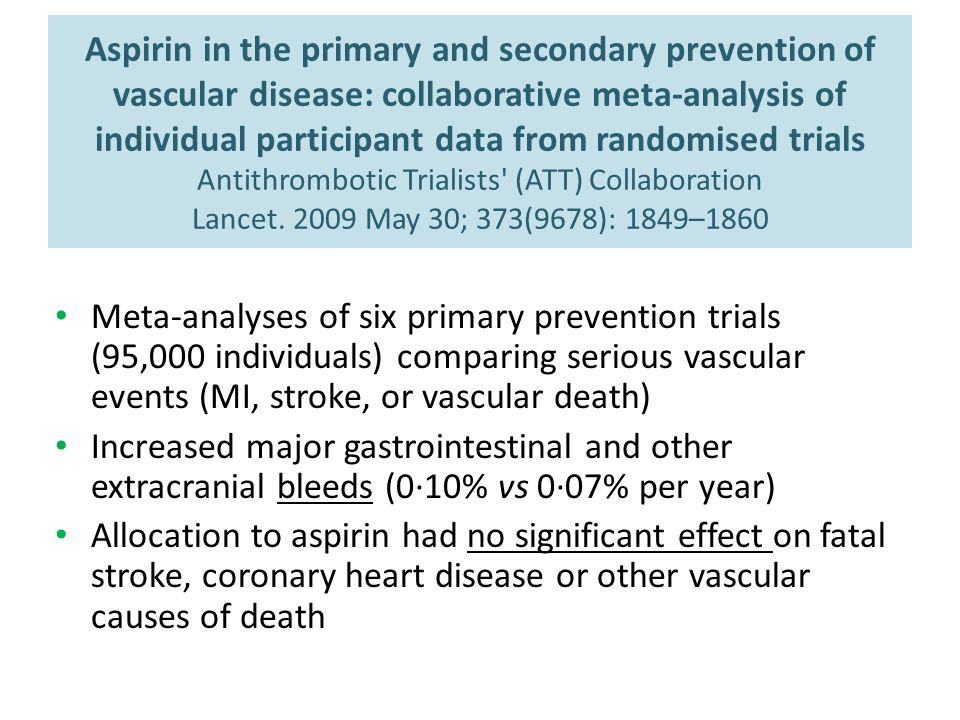 350 word paper on the causes symptoms management and prevention of cardiovascular disease Cardiovascular disease (cvd), principally heart disease and stroke, is the leading this paper aims to provide clinical practice with a review of the evidence related to the use of aspirin for the for primary prevention of cardiovascular disease, aspirin therapy significantly reduced the risk of the.