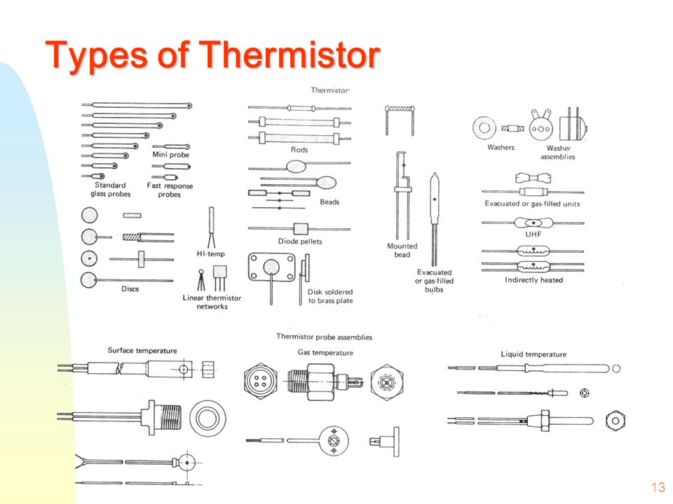 Bbc Gcse Bitesize Resistance Graphs moreover Biosensor000 also Thermocouples as well Therm Thermometers furthermore Stage  plete Beginners Guide For Arduino Hardwar. on thermistor types