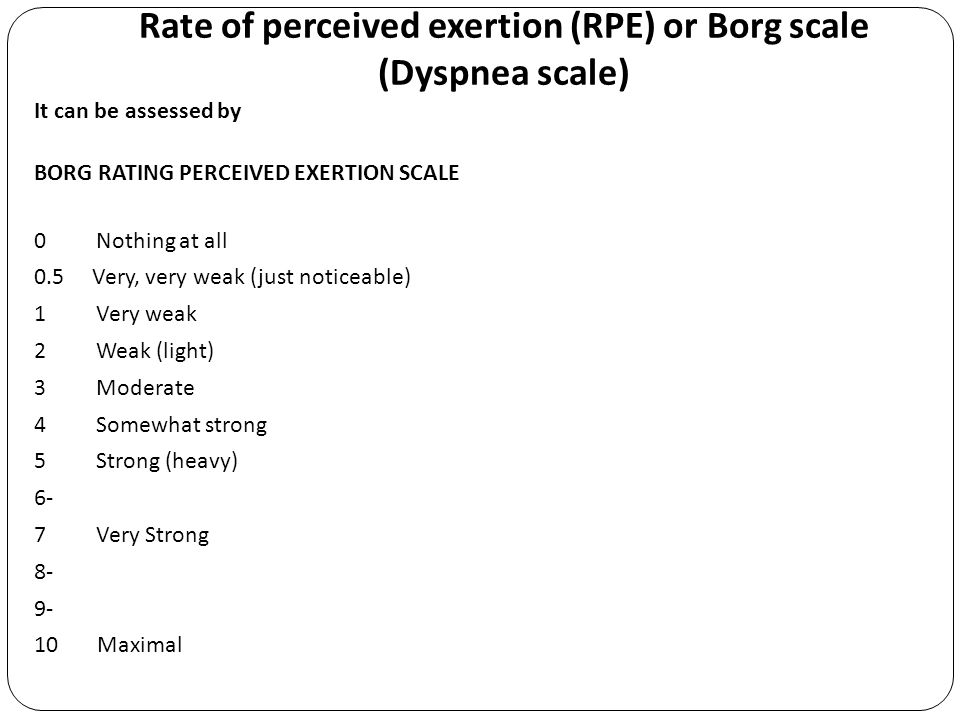rpe scale 1 10 pdf