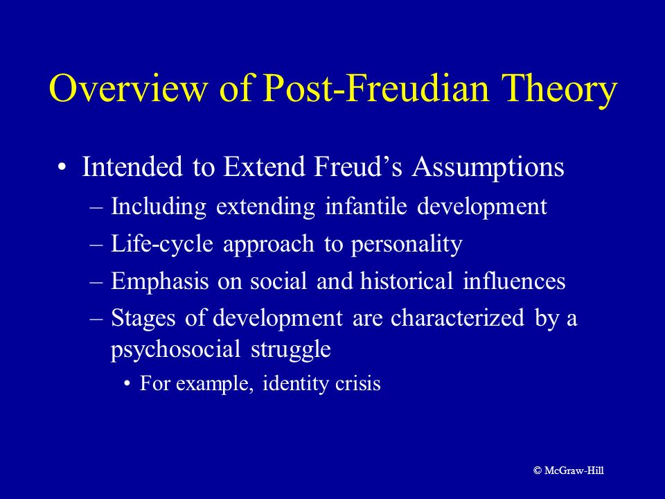 a look at different theories of personal identity Look at different philosophical approaches to the questionwe'll be looking at a few different cases to try to get a sense of how these theories could be applied in real lifehopefully at this point we'll have some additional insight into personal identity that can inform our theory.