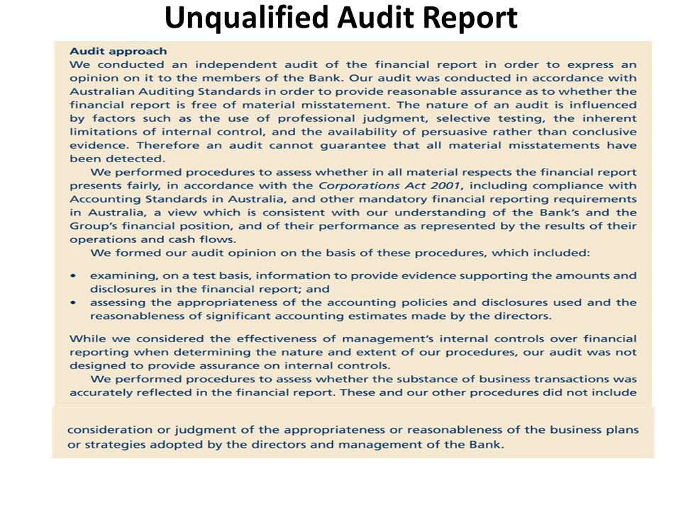 Sample Audit Report Forms      Free Documents in Word  PDF credit union supervisory committee charter sample form