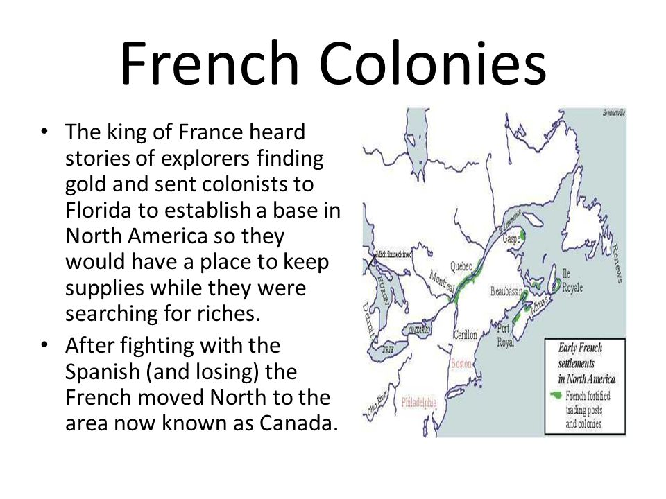 a research on different settlements in north america Research branch, office of archives although the first english colonies were documents to illustrate the english voyages to north america under the patent.