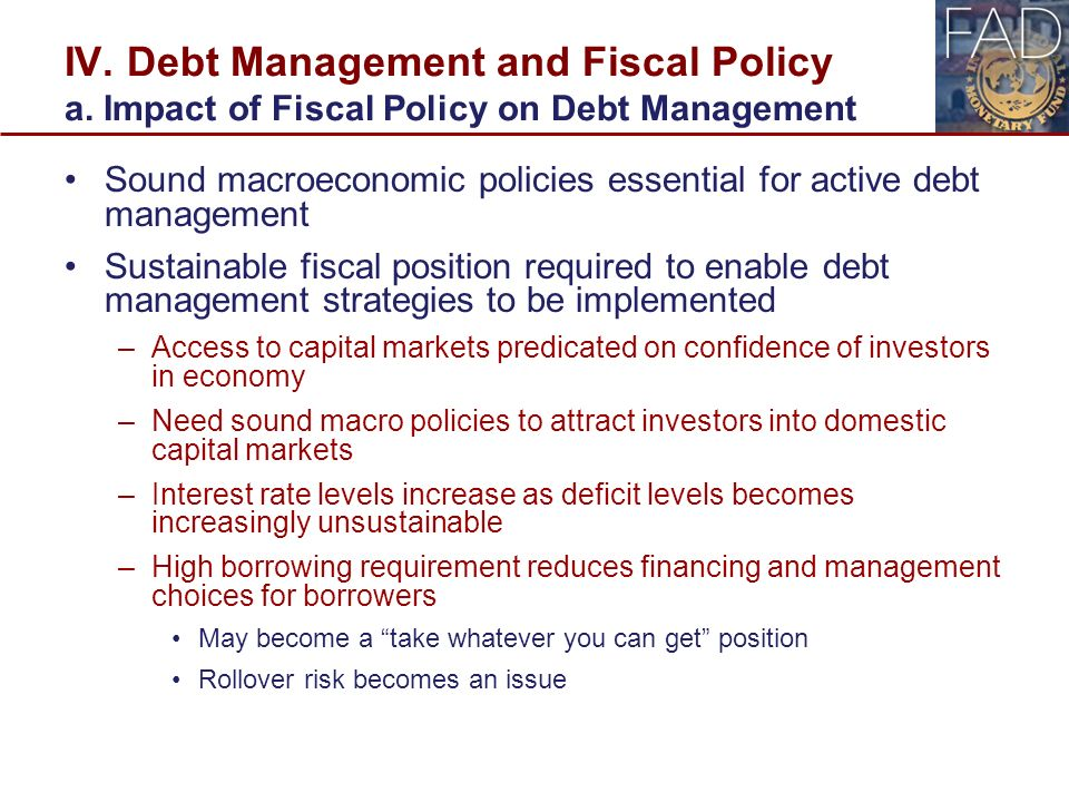 Public Debt: Meaning, Objectives and Problems