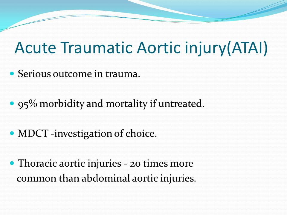 acute or traumatic injuries essay Read traumatic brain injury free essay and over 88,000 other research documents traumatic brain injury traumatic brain injury traumatic brain injury, also called acquired brain injury or.