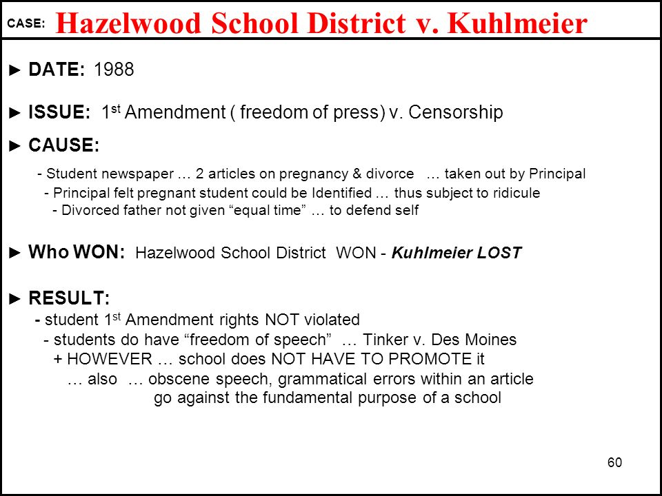 elk grove v newdow brief Michael newdow is best-known for his us supreme court case elk grove unified school district v newdow (2004), challenging the words under god in the pledge of.