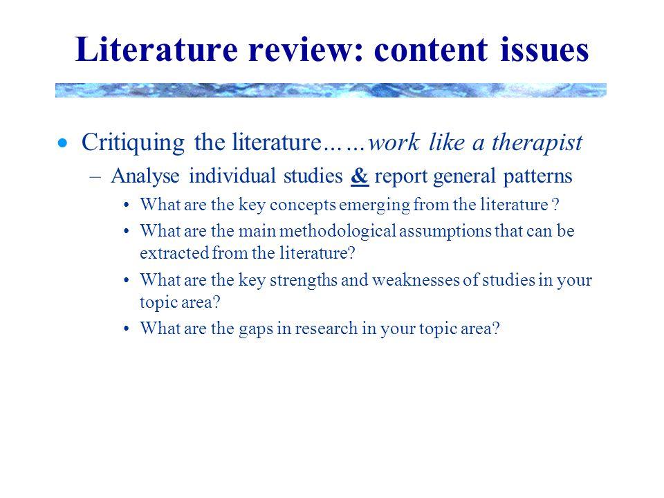 Purchase contrast and comparison essay site