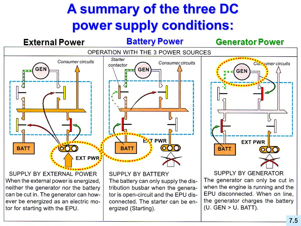 A+summary+of+the+three+DC+power+supply+conditions%3A 110v ozone generator 10gc wiring schematic,ozone \u2022 indy500 co  at bayanpartner.co