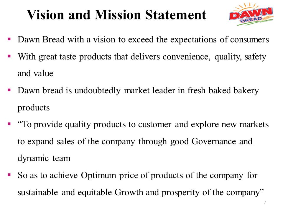 mission statement of a private company Learn more about advanced security by reading their mission statement and strategic vision statement.