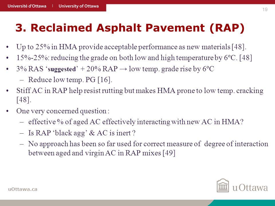 asphalt road construction steps pdf