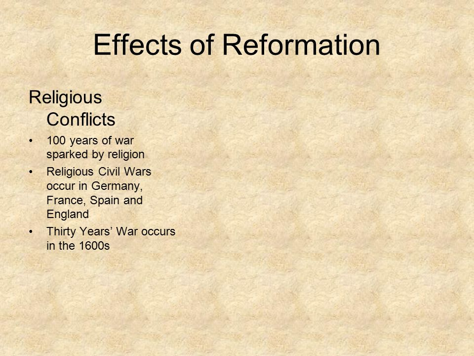 """protestant reformation causes and effects There were many factors that influenced the protestant reformation in england,   which profoundly impacted, and ultimately caused the reformation of england   one of the effects of the 1531 act """"submission of clergy"""" in which henry was."""