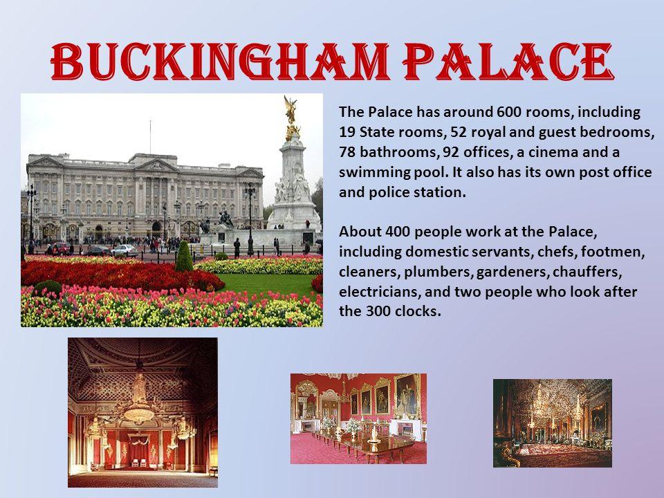 Royal London Ppt Video Online Download