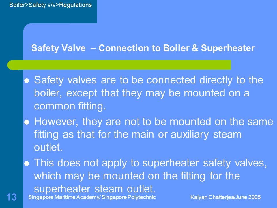 Subjected Boiler Room Download