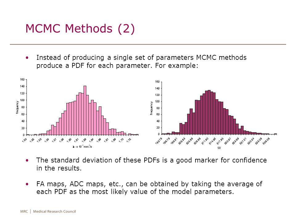 method of variation of parameters examples pdf