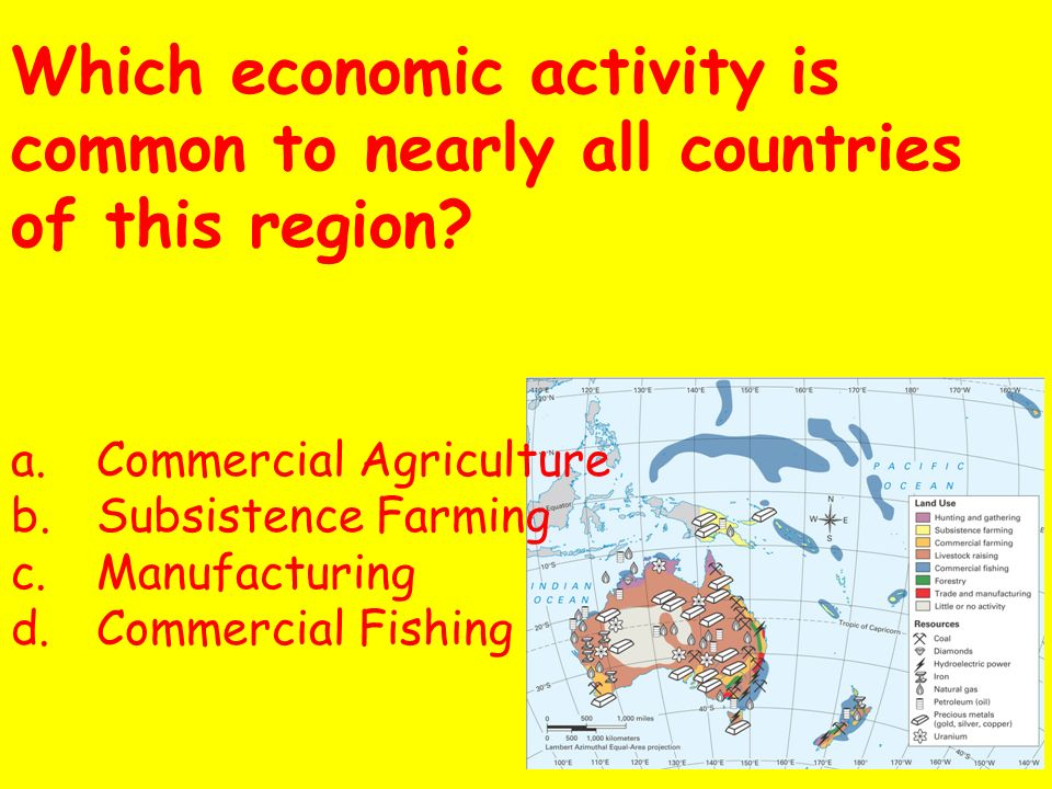pursuing fishing as an economic activity Unctad's work on the circular economy started in 2015 with a collaboration with  the  struggled pursuing economic development that is environmentally sound   of work within unctad, such as activities on tackling fossil fuel and fisheries.
