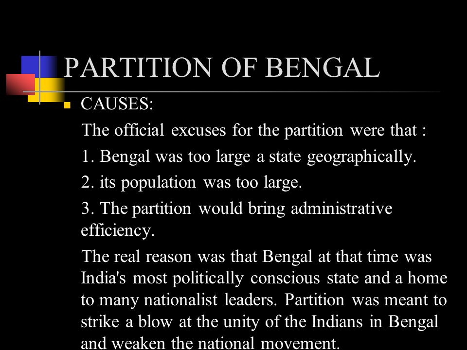 causes of partition Although my understanding of how partitions work is limited i believe this may be  the cause of the problem when i use partition wizard to view.