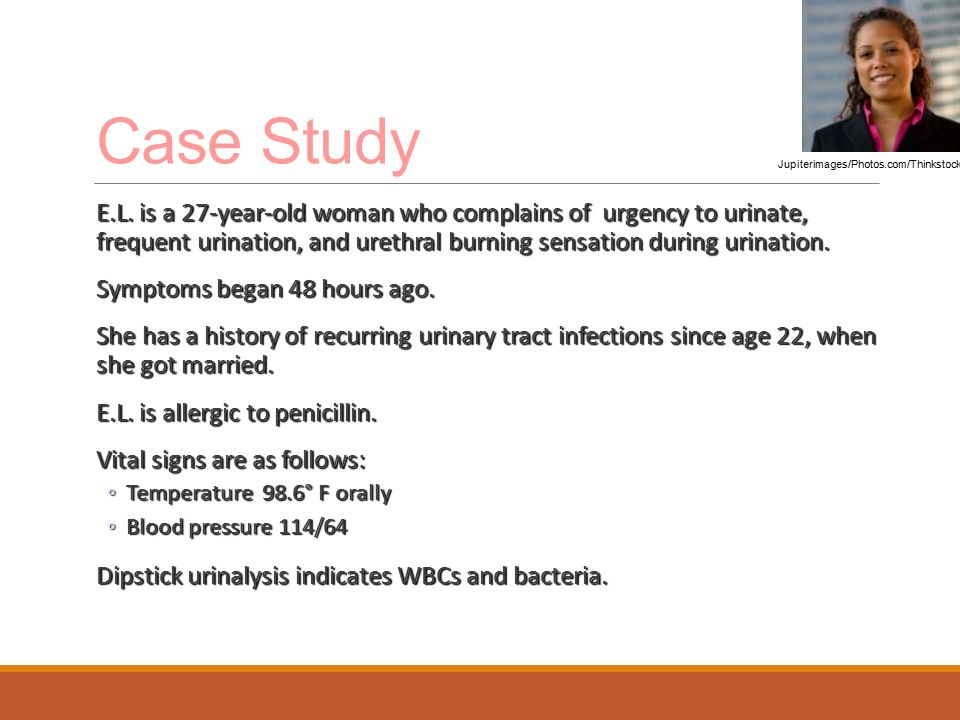 urinalysis case studies essay More case studies resources abbreviations glossary audio clinical calculators figures a urinalysis should include method of collection, urine specific.
