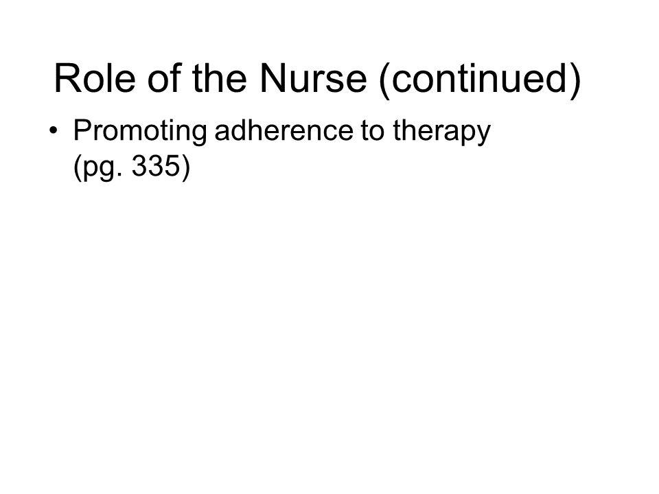 haldol decanoate nursing implications