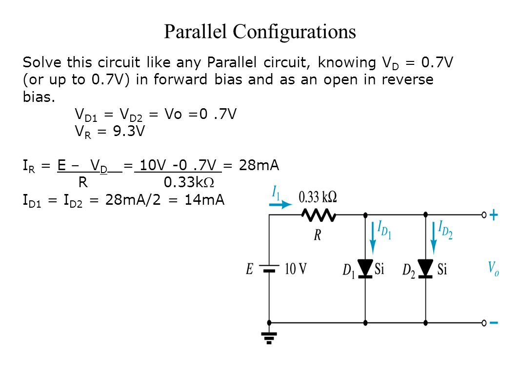 Delighted Solve Circuits Online Pictures Inspiration - The Best ...