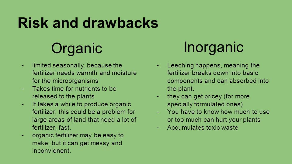 By jennifer veronica jesse ppt video online download for Organic soil meaning