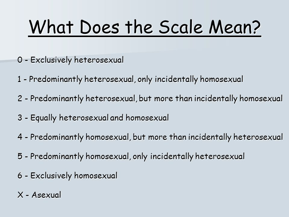 what does heterosexual mean dictionary