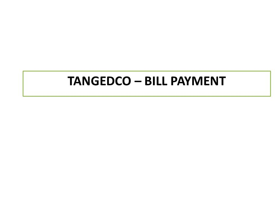 Lic Premium Paid Receipt Word Tangedco  Bill Payment  Ppt Download Receipt Organizer For Purse Excel with Cash Receipt Sample Word Word  Tangedco  Bill Payment Timesheet And Invoice Software