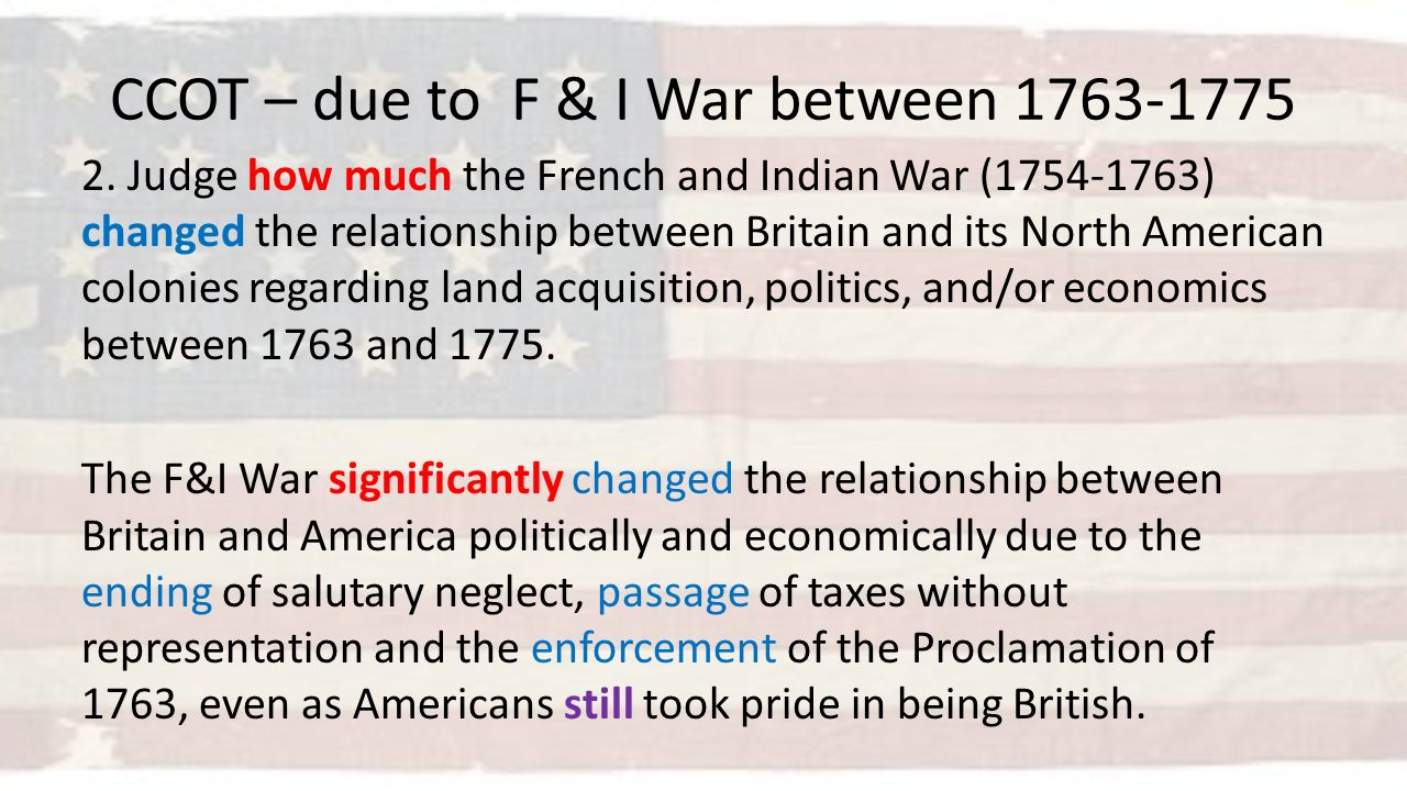 mercantilist relationship between the american colonies Start studying the american pageant - chapter 7 q's  under mercantilist doctrine, the american colonies  a new relationship between britain and its american.