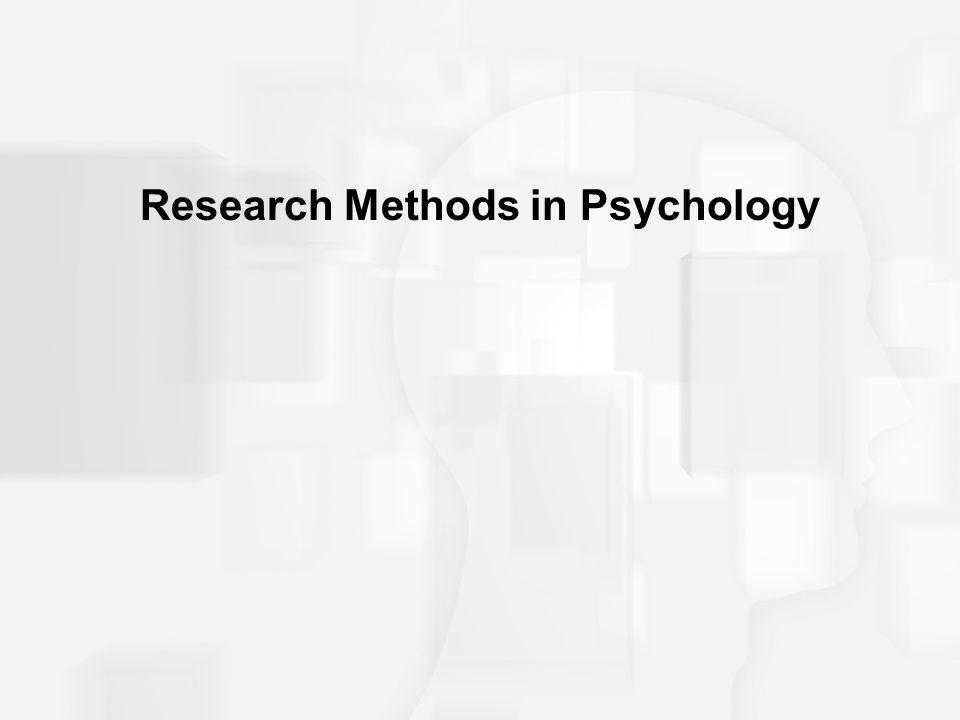 Psychology research paper help lang en