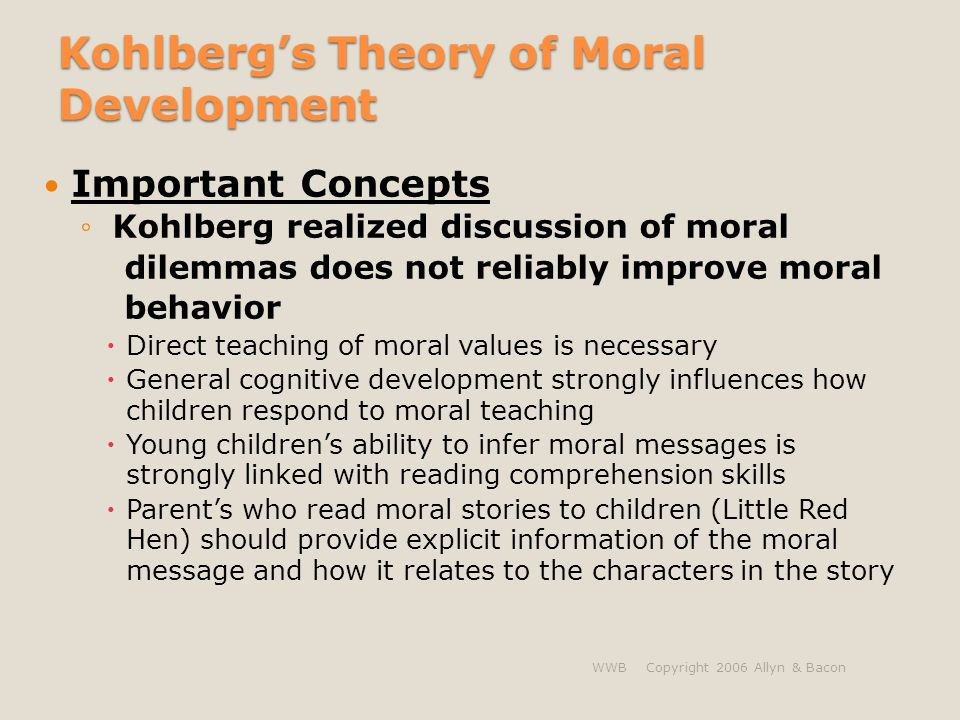 the roles of parents and teachers in moral development of children Full-text (pdf) | this article provides a social domain theory analysis of the role of parents in moral development social knowledge domains, including morality as distinct from other social concepts, are described then, it is proposed that, although morality is constructed from reciprocal.