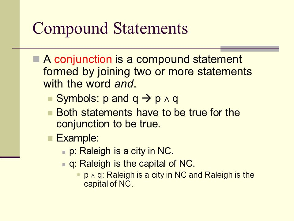 compound and vietnamese word formation What is common for compounds, however, is their structure each consists of a head and a modifier the head of a compound is the part that is more important than the other in a way it determines the word-class of the whole word and takes inflectional endings it also follows the general rule of .
