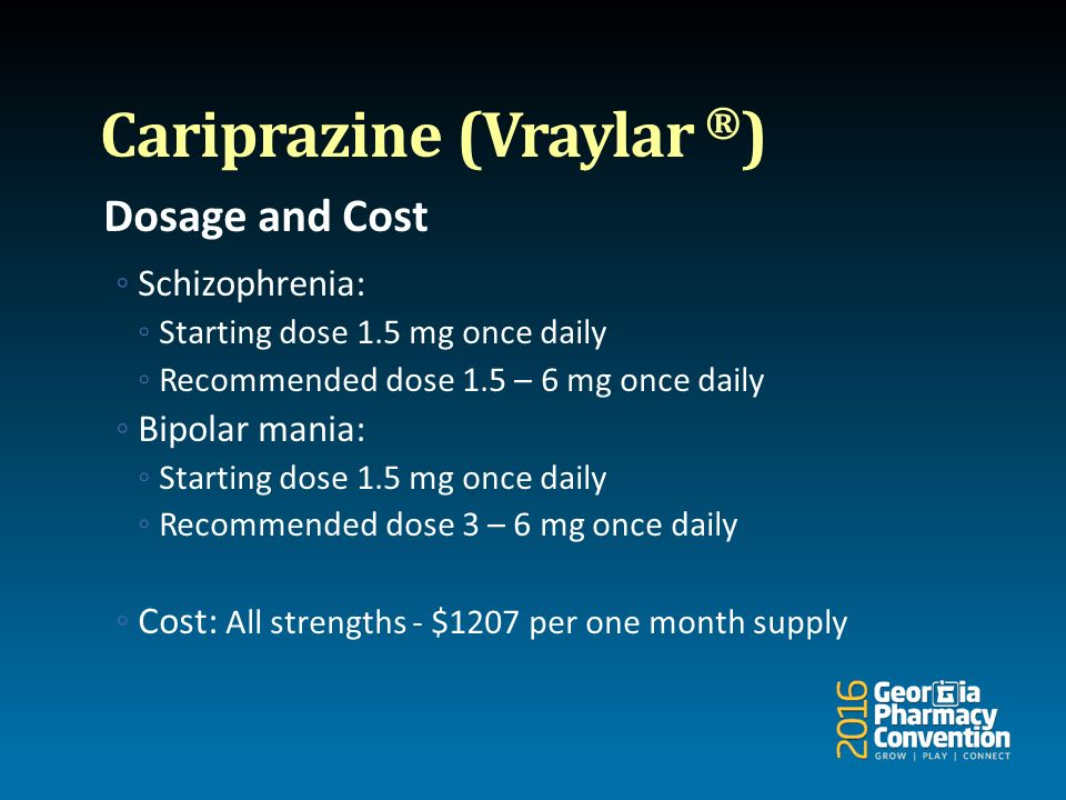 New Drug Update 2016 A Formulary Approach. - ppt download