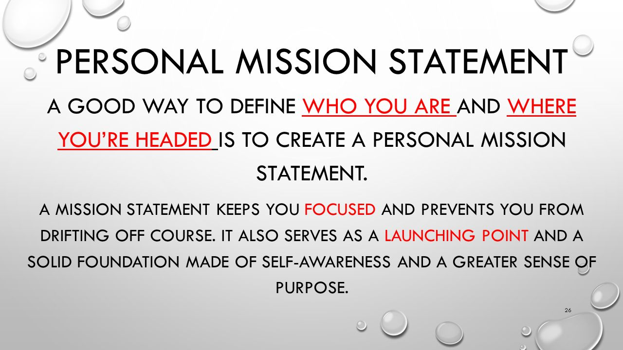 critique mission statement The memo was obtained earlier by geekwire, and business insider has also seen a copy it contains a new official mission statement for the company: our mission is to.