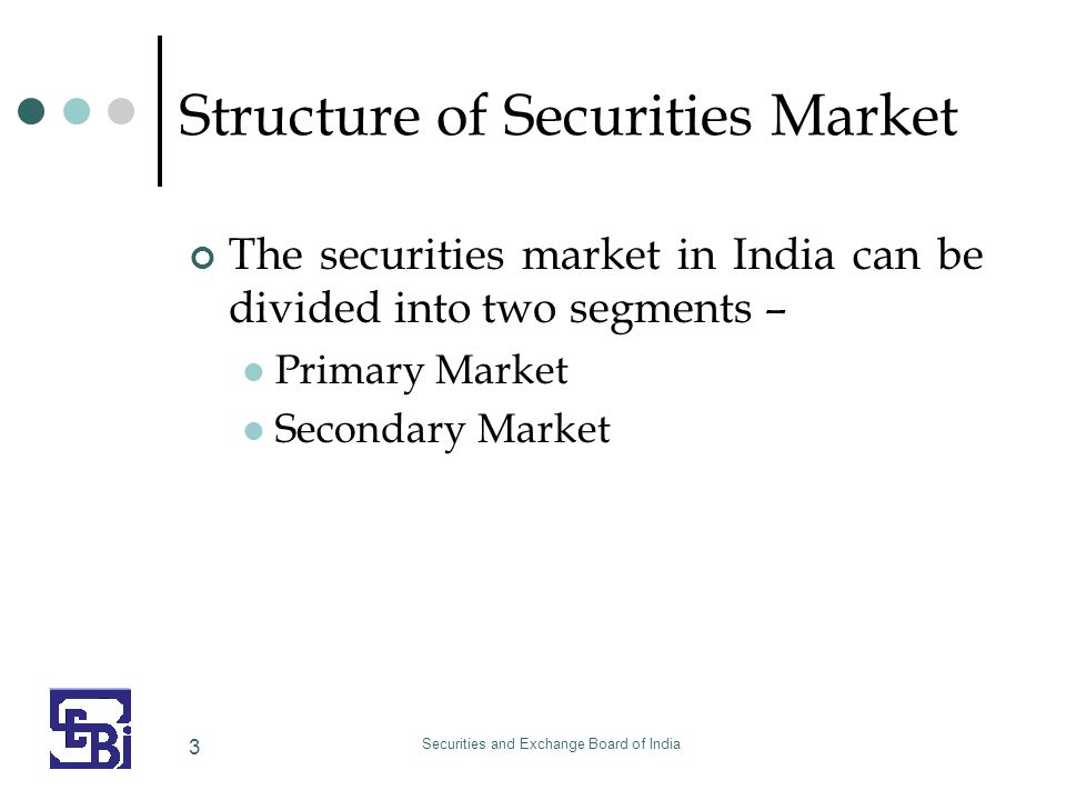 indian primary market This statistic represents the number of resources mobilized in primary market across northern region in india from fiscal year 2011 to fiscal year 2017 in fiscal year 2017, the number of.