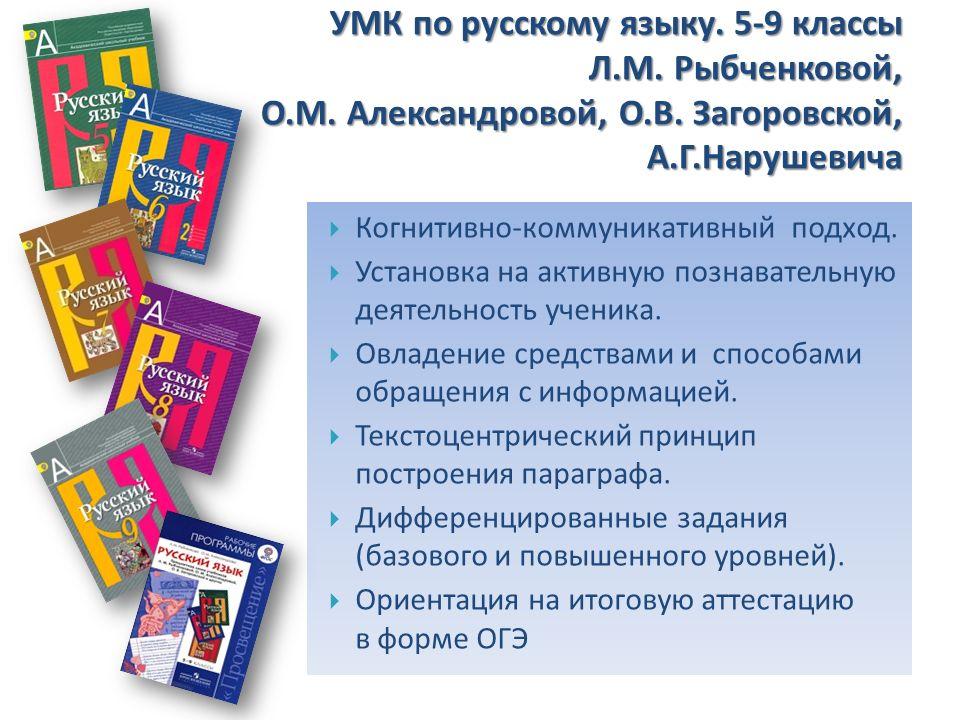 Гиа по русскому 9 класс коваленко н.м