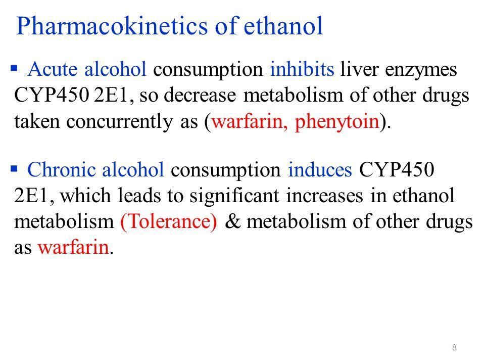 Aldehyde dehydrogenase deficiency asian dating 2
