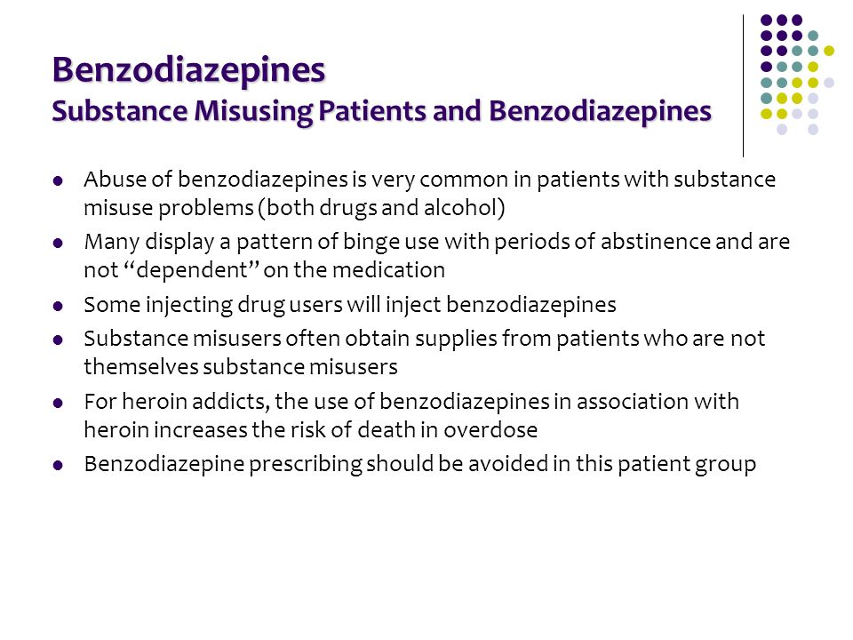 an introduction on what drug and substance abuse is pdf
