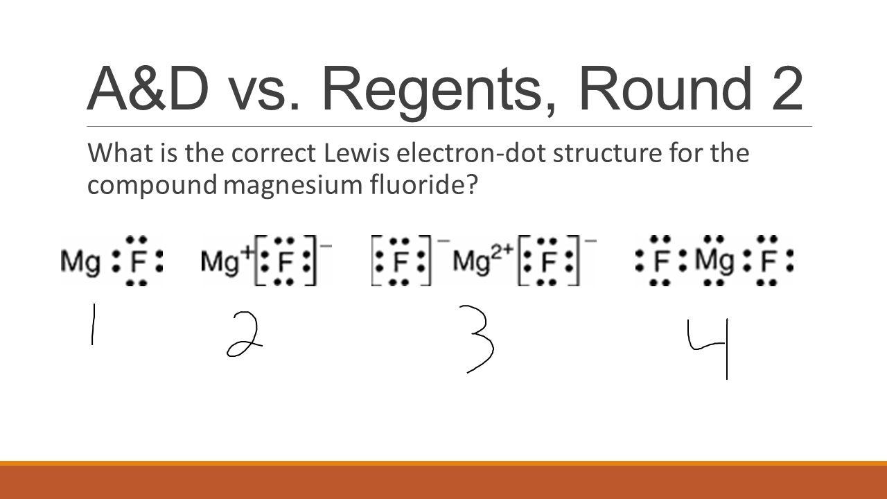 Sodium Lewis Dot Structure Write Electron Dot Structure ... H2cs Lewis Dot Structure