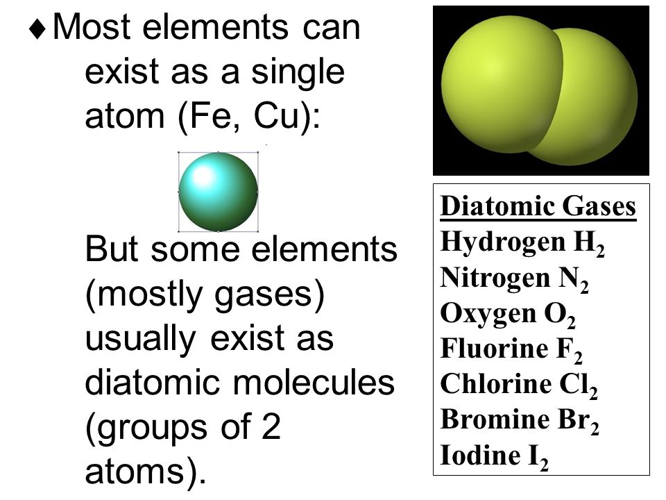atoms molecules and elements essay This quiz can be used as a pre-test for a unit on atoms, molecules, elements, and compounds the quiz will along with a post-test will serve as a method t.
