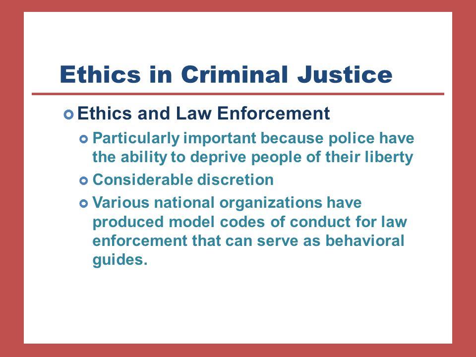 Crime and Criminal Justice - ppt download