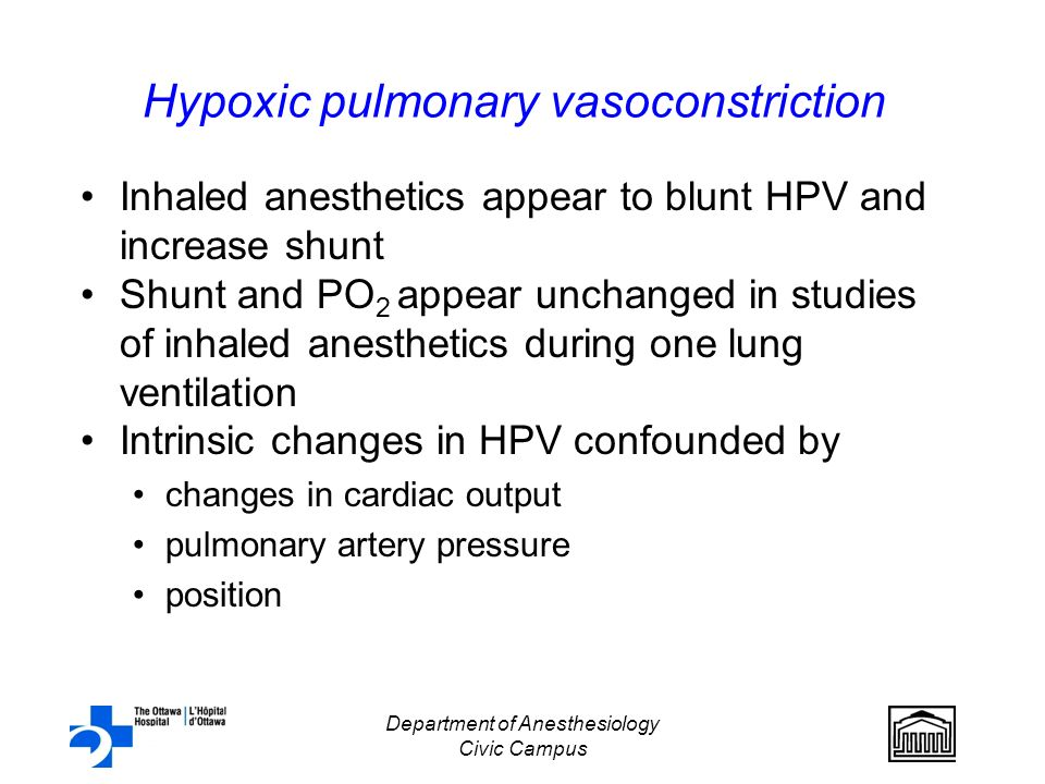 Hypoxic pulmonary vasoconstriction definition of marriage