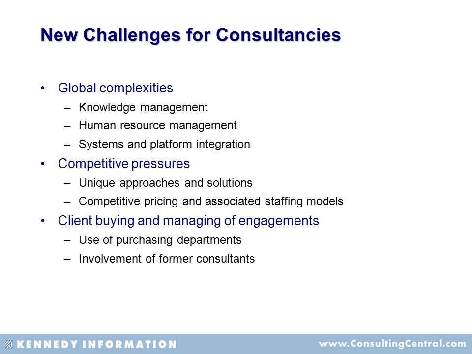 new challenges in retail human resource Pdf | such terms as globalization, process management, and value-based  management dominate the current discussion of management in retail  companies.