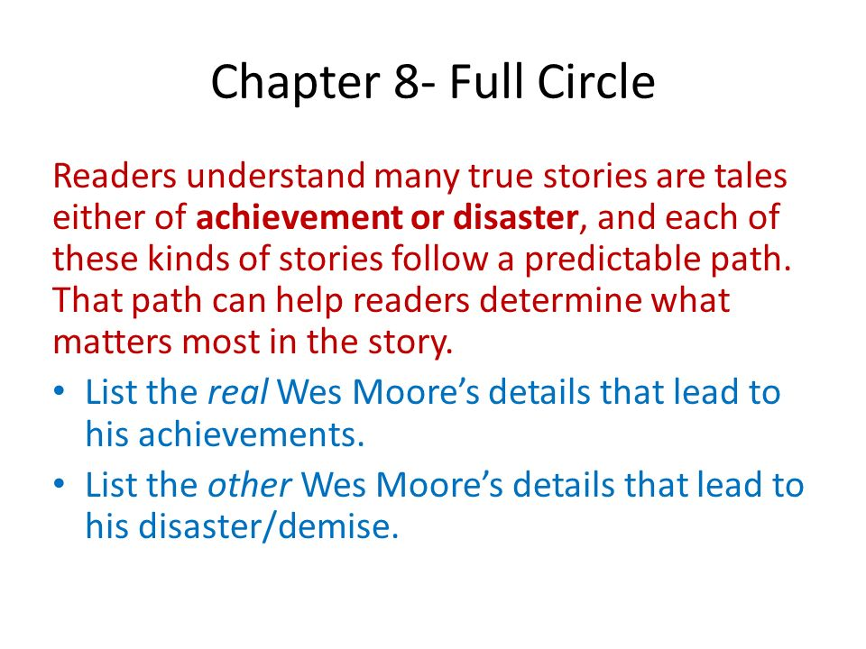 essay on the other wes moore the other wes moore essay djk ensheim yamwl